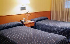Hotel: Aquaria Segria - FOTO 3