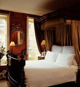 Hotel: Hazlitt's - FOTO 11