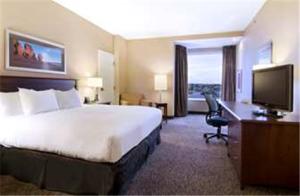 Hotel: Hilton Saint John - FOTO 2