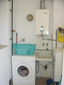 Apartment: Apartamentos Playas Lloret - FOTO 14