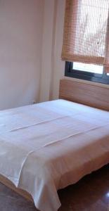 Apartment: Apartamentos Playas Lloret - FOTO 51