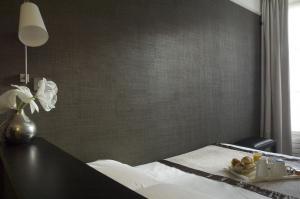 Hotel: Hotel Duo - FOTO 6