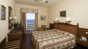 Hotel: Monopol - FOTO 2