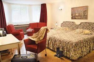 Hotel: EILENAU Hotel - FOTO 7