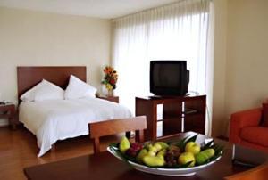 Hotel: San Marino Suites - FOTO 8
