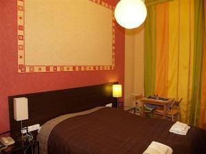 Apartment: Liechtenstein Apartments - FOTO 14