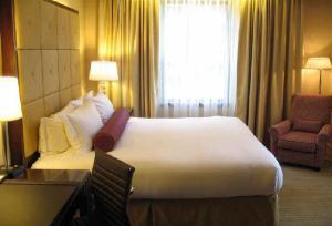 Hotel: Millennium Knickerbocker Hotel - FOTO 2