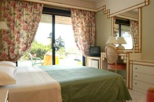 Hotel: Hotel President - FOTO 2