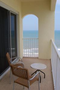 Hotel: The Cove On Ormond Beach - FOTO 2