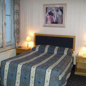 Hotel: Chelsea Lodge Hotel - FOTO 3
