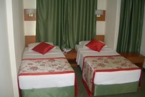 Hotel: Selge Hotel - FOTO 4