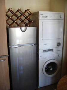 Apartment: Apartamentos Playas Lloret - FOTO 50