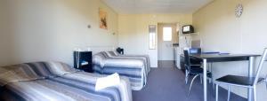 Hotel: Fiordland Hotel & Motel - FOTO 2