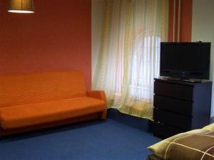 Apartment: Liechtenstein Apartments - FOTO 13