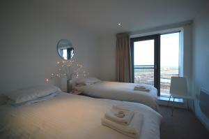 Apartment: Ocean Apartments - FOTO 9