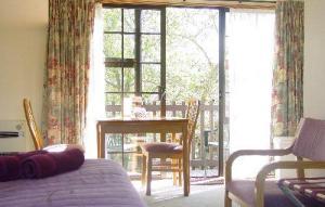Motel: Southern Comfort Motel - FOTO 2