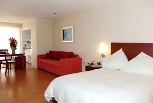 Hotel: San Marino Suites - FOTO 7