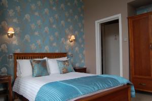 Hostel: Fernbank Guest House - FOTO 3