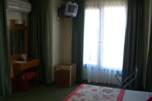 Hotel: Selge Hotel - FOTO 3