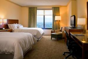 Hotel: The Westin New Orleans - FOTO 3