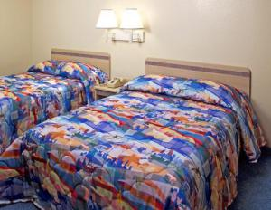 Hotel: Motel 6 Fort Myers - FOTO 3
