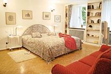 Hotel: EILENAU Hotel - FOTO 6