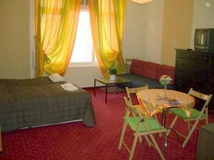 Apartment: Liechtenstein Apartments - FOTO 2