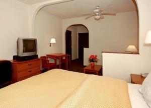 Hotel: Comfort Suites Galleria - FOTO 4