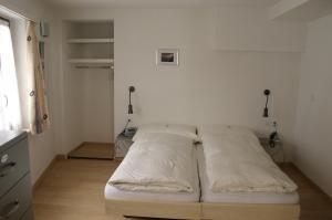 Hotel: Britannia - FOTO 4
