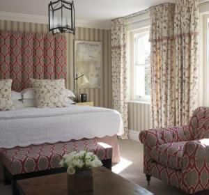 Hotel: Knightsbridge Hotel - FOTO 5