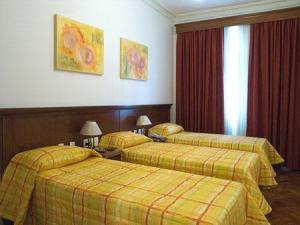 Hôtel: Hotel OK - FOTO 6