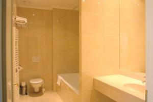 Hotel: Angelis - FOTO 4