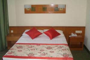 Hotel: Selge Hotel - FOTO 2