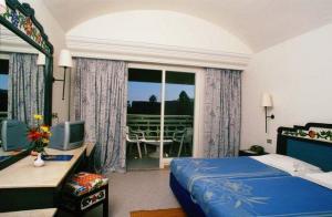 Hotel: Mediterranée Thalasso Golf - FOTO 3