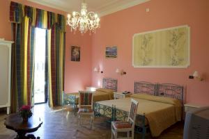 Hotel: Hotel Principi D'Acaja - FOTO 14