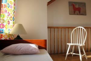 Hostel: Dom Wypoczynkowy Lemon - FOTO 2