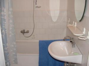 Apartment: Astori Apartments and Hostel - FOTO 2