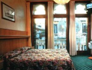 Hotel: Messner - FOTO 2