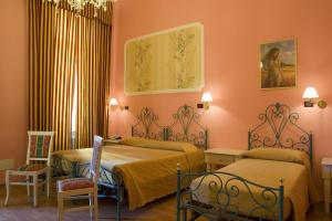 Hotel: Hotel Principi D'Acaja - FOTO 13