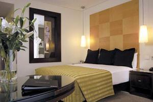 Hotel: Radisson Plaza Hotel Sydney - FOTO 3