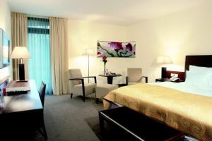 Hotel: Ramada Nürnberg Parkhotel - FOTO 3