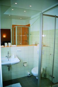 designhotel vosteen design hotel vosteen a norimberga confronta i prezzi