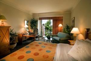 Hotel: Sheraton Crescent - FOTO 2