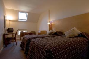 Apartment: Holyrood Aparthotel - FOTO 9