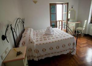 Hostel: Locanda Valeria - FOTO 3