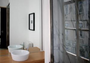 Apartment: Rent4days Baixa Brown´S Apartments - FOTO 3