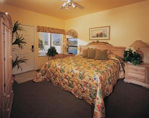 Hotel: Westgate Painted Mountain Resort - FOTO 2