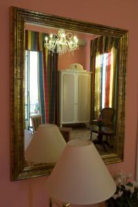 Hotel: Hotel Principi D'Acaja - FOTO 12