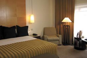 Hotel: Radisson Plaza Hotel Sydney - FOTO 2