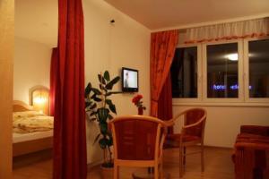 Hostel: Kur & Ferienhaus Volksheilbad - FOTO 5
